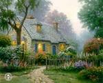 150px-Mushroom_cottage.jpg