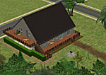housesims2.PNG