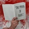 powerofbooks.jpg